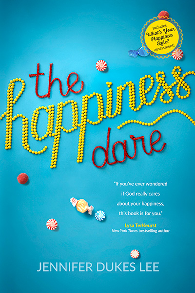 thehappinessdare_cover_400x600